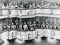 Fürstentag Frankfurt Komödienhaus 1863.jpg