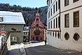 Füssen - panoramio (44).jpg