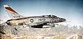F-100-312thtfw-cannon.jpg