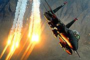 F-15E 391st USAF 081215-F-7823A-931
