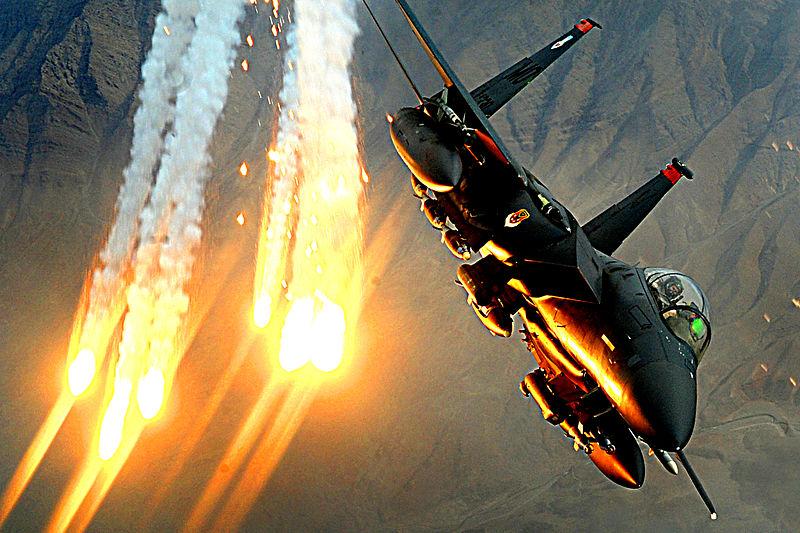 File:F-15E 391st USAF 081215-F-7823A-931.jpg