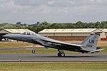 F-15 (5089624264).jpg