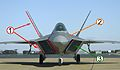 F-22 stealth features - front.jpg