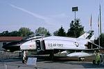 F-4D 179 FIS, Minnesota (19384530802).jpg