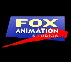 Fox Animation Studios - Image: FA Slogo by Greg Chin