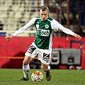 FC Admira Wacker vs. SV Mattersburg 2015-12-12 (084).jpg