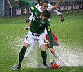 FC Liefering gegen Austria Lustenau (13. Mai 2016) 667.JPG