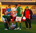 FC Liefering gegen Austria Lustenau SKY go Liga 09.JPG