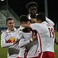 FC Liefering gegen Floridsdorfer AC (3. März 2017) 46.jpg