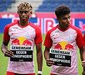 FC Liefering gegen SV Ried (19. Oktober 2019) 19.jpg