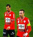 FC Liefering vs.TSV Hartberg 14.JPG
