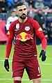FC RB Salzburg gegen SCR Altach (2. Dezember 2018) 44.jpg