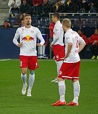 "FC Red Bull Salzburg SCR Altach (März 2015)"" 02.JPG"