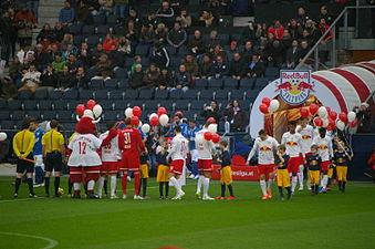 FC Red Bull Salzburg gegen SV Grödig (Bundesliga) 41.JPG