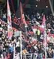 FC Salzburg gegen Konyaspor (2. November 2017) 29.jpg