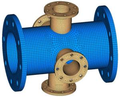 FE-Modell Rohrsammler.png