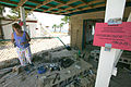 FEMA - 14141 - Photograph by Andrea Booher taken on 07-21-2005 in Florida.jpg