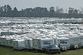FEMA - 15498 - Photograph by Mark Wolfe taken on 09-13-2005 in Mississippi.jpg