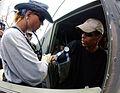 FEMA - 15644 - Photograph by Jocelyn Augustino taken on 09-18-2005 in Louisiana.jpg