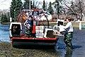 FEMA - 1605 - Photograph by Dave Saville taken on 04-01-1997 in Minnesota.jpg