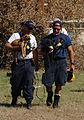 FEMA - 17790 - Photograph by Jocelyn Augustino taken on 09-07-2005 in Louisiana.jpg