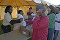FEMA - 19660 - Photograph by Marvin Nauman taken on 11-23-2005 in Louisiana.jpg