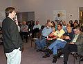 FEMA - 23404 - Photograph by Robert Kaufmann taken on 03-31-2006 in Louisiana.jpg