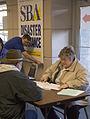 FEMA - 27343 - Photograph by Marvin Nauman taken on 12-28-2006 in Washington.jpg
