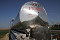 FEMA - 35038 - A FEMA water truck in Kansas.jpg
