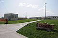FEMA - 35043 - Temporary classrooms provided by FEMA in Kansas.jpg