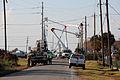 FEMA - 38661 - Utility crews work to restore power on Galveston Island.jpg