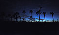 FEMA - 39012 - Galveston Island remains in the dark.jpg