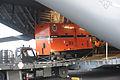 FEMA - 42044 - Emergency generators being unloaded from a C-17 in American Samoa.jpg