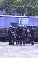 FEMA - 4308 - Photograph by Jocelyn Augustino taken on 09-12-2001 in Virginia.jpg