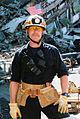 FEMA - 4504 - Photograph by Jocelyn Augustino taken on 09-13-2001 in Virginia.jpg