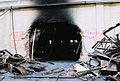 FEMA - 4958 - Photograph by Jocelyn Augustino taken on 09-21-2001 in Virginia.jpg