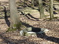 FFM Moerderbrunnen 1.jpg