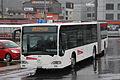 FFS SZ118683 Arth-Goldau 040415.jpg