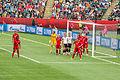 FIFA Women's World Cup Canada 2015 - Edmonton (18821437173).jpg