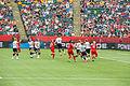 FIFA Women's World Cup Canada 2015 - Edmonton (19435560122).jpg