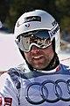 FIS Ski Cross World Cup 2015 - Megève - 20150313 - Arnaud Bovolenta.jpg