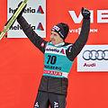 FIS Ski Jumping World Cup 2014 - Engelberg - 20141221 - Simon Ammann 1.jpg