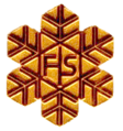 FIS gold medal.png