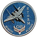 FL-20053 patch.jpg