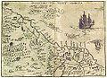 FLAMINUS(1681) p204 Nr.7 - PALESTINA VEI TERRA SANCTA.jpg