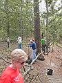 FL Tree Army 2011 (5683163979) (2).jpg