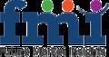 FMI Logo.png
