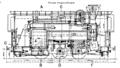 FR1894 LocomotiveTubize TramwaysParis-Arpajon (coupe longitudinale).png