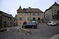 FR48 Le Bleymard Mairie 02.JPG
