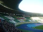 FW Happelstadion3
